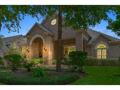 10 Oakley Downs Place, Spring, TX