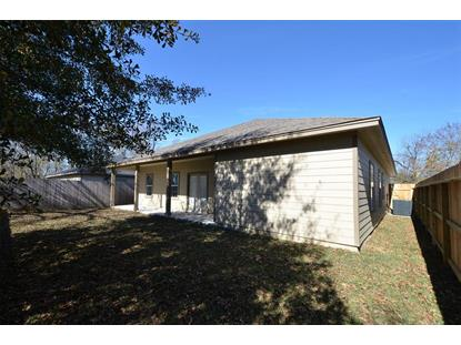 7954 Sparta Street Houston, TX MLS# 13427341