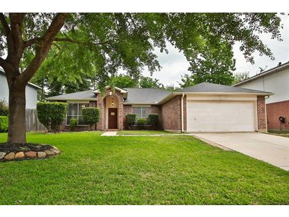 22622 Red Pine Drive, Tomball, TX