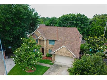 13830 Somersworth Drive Houston, TX MLS# 13572212