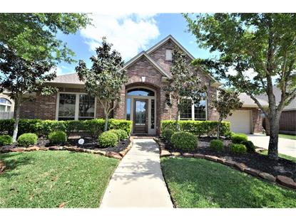 3611 Monarch Grove Lane, Katy, TX