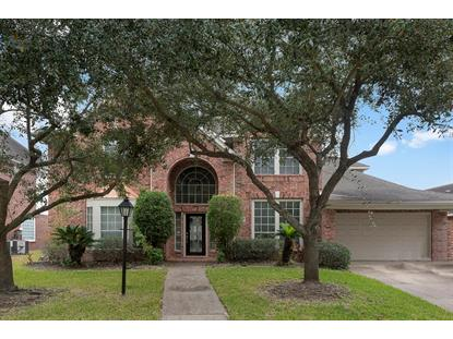 12318 Shadow Green Drive Houston, TX MLS# 13625822