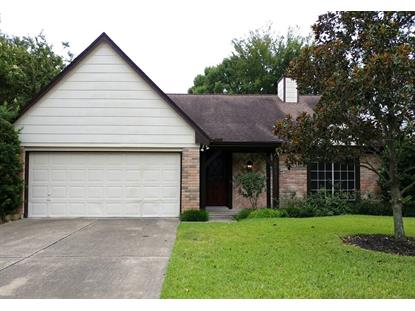 10415 Wayward Wind Lane Houston, TX MLS# 13705463