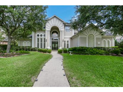 12534 Still Harbour Drive Houston, TX MLS# 13709829