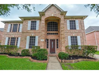 11910 Natural Bridges Lane Sugar Land, TX MLS# 13771736