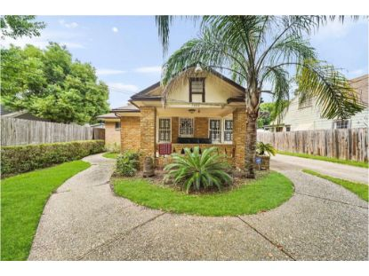 7009 Vandeman Street Houston, TX MLS# 13971436