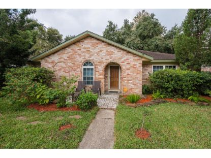 21214 Lazy Ravine Lane Houston, TX MLS# 14059440