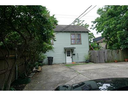 911 Harvard Street, Houston, TX