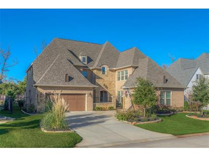 23 Argosy Bend Place Tomball, TX MLS# 14099121