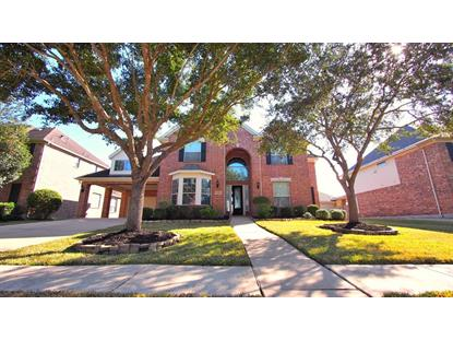 2022 UPLAND SHADOWS DR  Sugar Land, TX MLS# 14107445