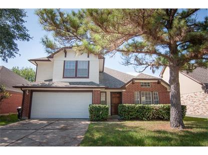 12818 Careywood , Sugar Land, TX