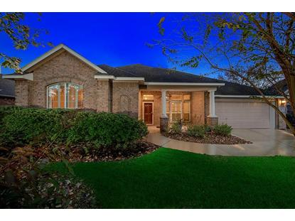 10 Camborn Place The Woodlands, TX MLS# 14147662