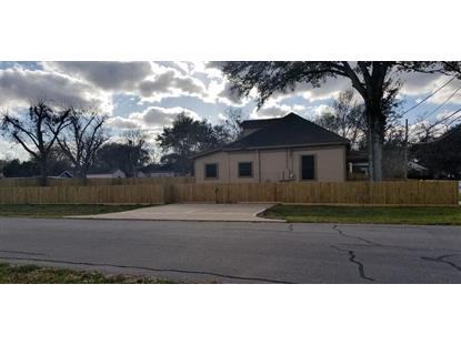 1203 Main Street Richmond, TX MLS# 14272122
