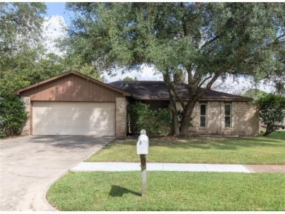 11655 Sagewind Drive Houston, TX MLS# 14351015