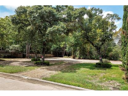 327 Electra Drive Houston, TX MLS# 14363672