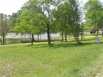 265 Caney Creek Drive, Onalaska, TX