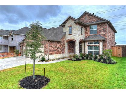 7410 Windsor View , Spring, TX
