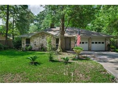 3211 Wilde Woods Way Spring, TX MLS# 14424600