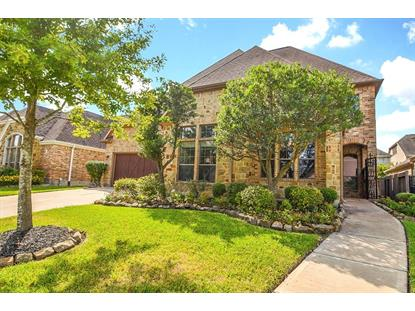 14411 Daly Drive Houston, TX MLS# 14520989