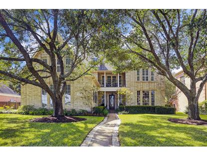 7418 Greatwood Lake Drive, Sugar Land, TX