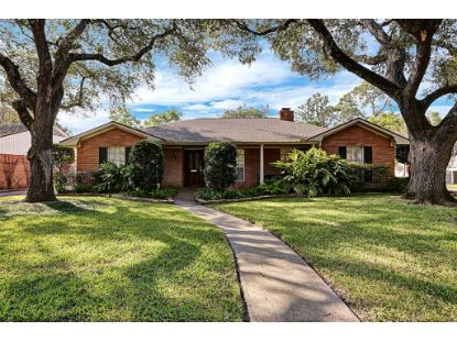 5455 Indigo Street Houston, TX MLS# 14767236