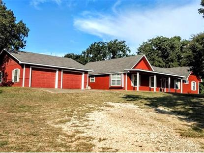 7547 An County Road 404  Palestine, TX MLS# 14863053