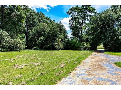 26233 Dobbin Huffsmith Road Magnolia, TX MLS# 14865202