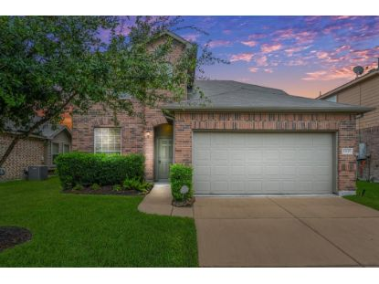 11835 Harristown Drive Houston, TX MLS# 14974287