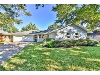 4310 Osby Drive Houston, TX MLS# 14982743