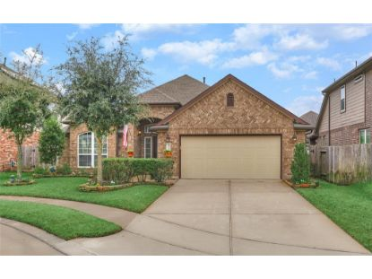 14734 E Apricot Blush Court Cypress, TX MLS# 15040352