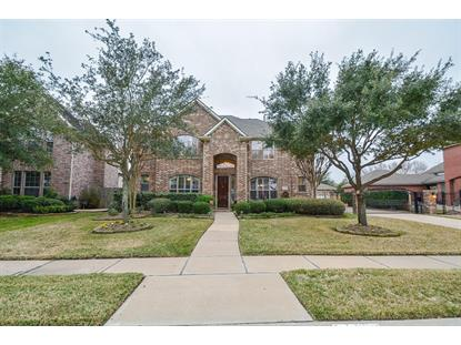 8707 Hollow Banks Lane Houston, TX MLS# 15203451