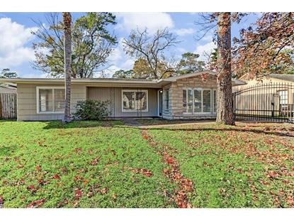 4509 Ella Boulevard Houston, TX MLS# 15294002