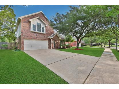 1206 Woodley Bend Sugar Land, TX MLS# 15318629