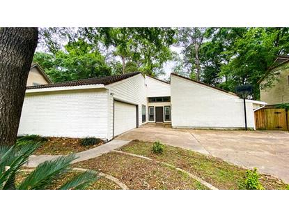 3530 Haven Pines Drive Kingwood, TX MLS# 15359076