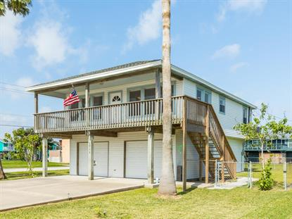 16550 Jolly Roger Road, Jamaica Beach, TX