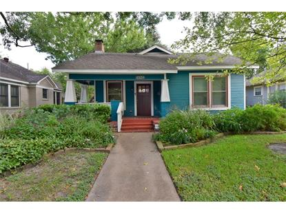 727 W Temple Street Houston, TX MLS# 15380309