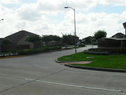 0 Imperial Valley Drive Houston, TX MLS# 15390030