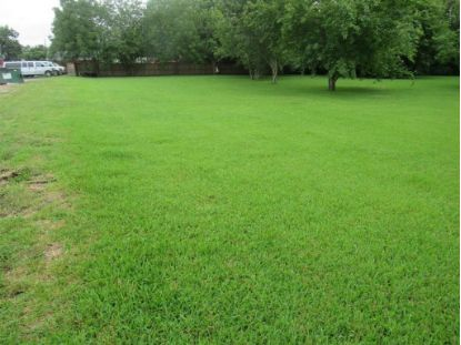 3501 Red Bluff Road Pasadena, TX MLS# 15470799