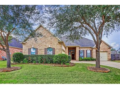 1131 TIMBER GLEN LANE  Sugar Land, TX MLS# 15476967