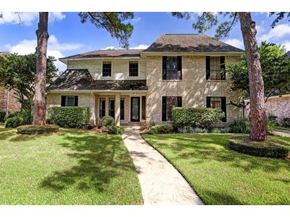 15726 Knoll Lake Drive, Houston, TX