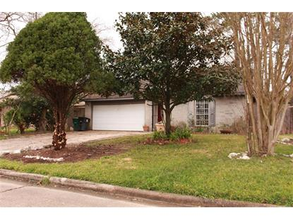 10139 Valley Club Drive Houston, TX MLS# 15518608