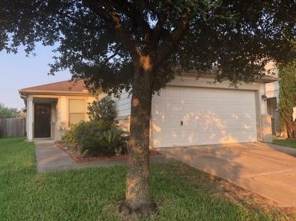 20622 Fair Castle Drive Cypress, TX MLS# 15536783