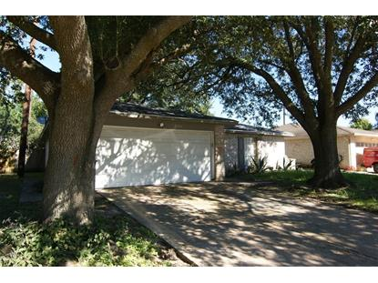 2606 Quiver Lane Houston, TX MLS# 15632898