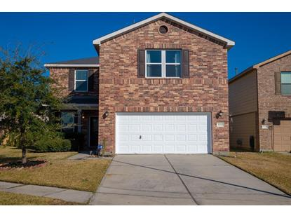 16342 Melody View Court Cypress, TX MLS# 15654553