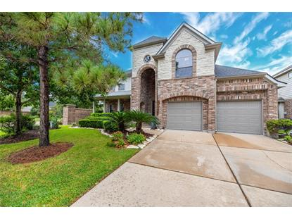 23026 Catalina Harbor Court Katy, TX MLS# 15666262