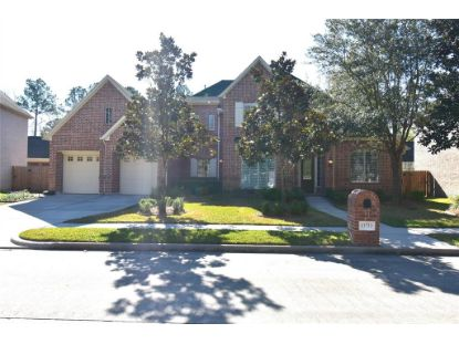 13723 Greenwood Lane Houston, TX MLS# 15679941