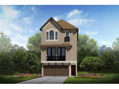 10711 Centre Forest Drive Houston, TX MLS# 15696414