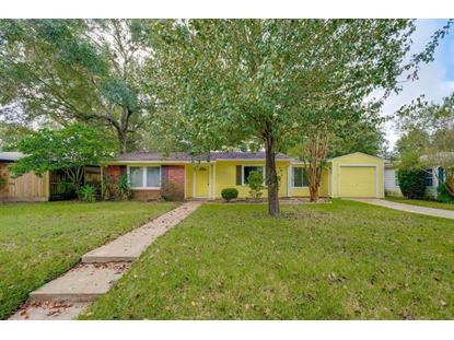 4151 Bellefontaine Street, Houston, TX