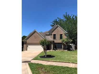 20610 Splendora Drive, Katy, TX