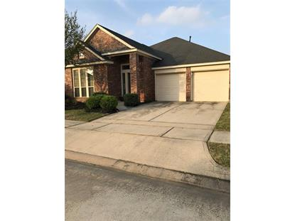 12903 Misty Lantern Lane, Houston, TX